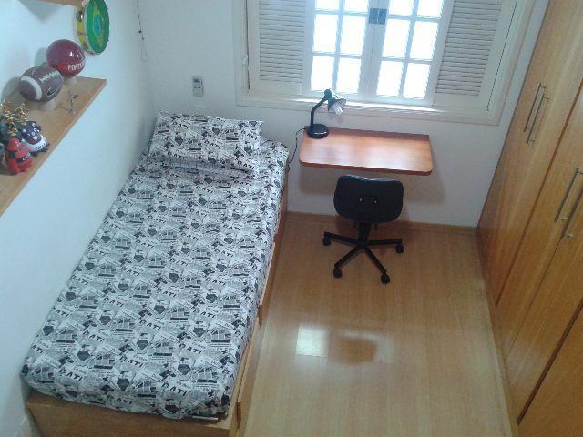 Casa 3 Dorm, Parque da Represa, Jundiaí (CA0922) - Foto 15