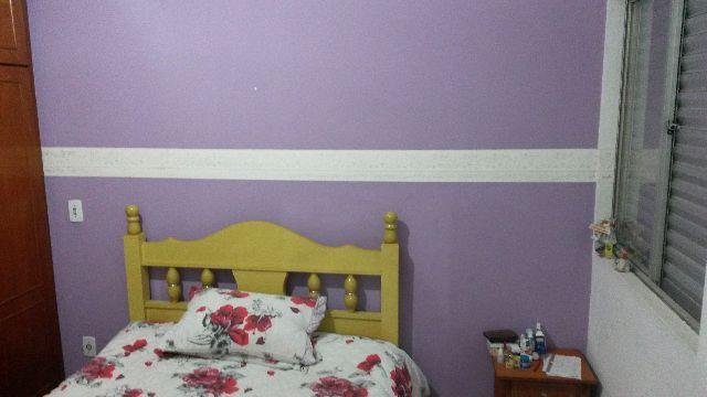 Apto 2 Dorm, Vila Hortolândia, Jundiaí (AP1040) - Foto 10