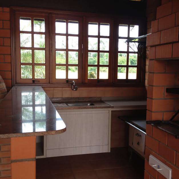 [Casa residencial à venda, Jardim Tereza Cristina, Jundiaí.]