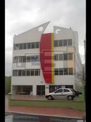 [Sala comercial à venda, Vila Arens II, Jundiaí.]