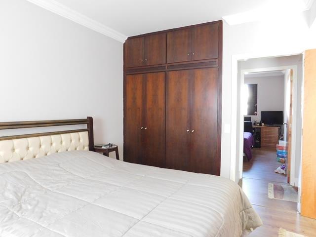 Apto 3 Dorm, Anhangabaú, Jundiaí (AP1057) - Foto 16