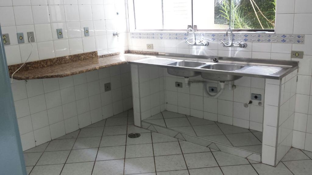 Casa 3 Dorm, Loteamento Capital Ville, Jundiaí (CA0949) - Foto 11