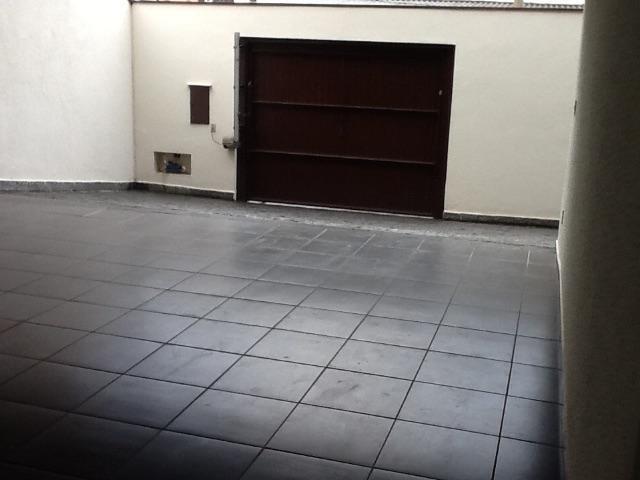 Casa 3 Dorm, Vila Progresso, Jundiaí (CA0924) - Foto 5