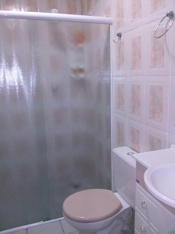 Casa 3 Dorm, Jardim Tamoio, Jundiaí (CA0934) - Foto 10