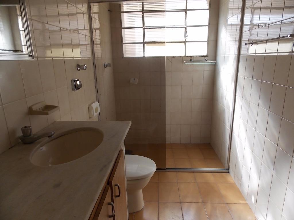 Casa 3 Dorm, Anhangabaú, Jundiaí (CA1012) - Foto 6
