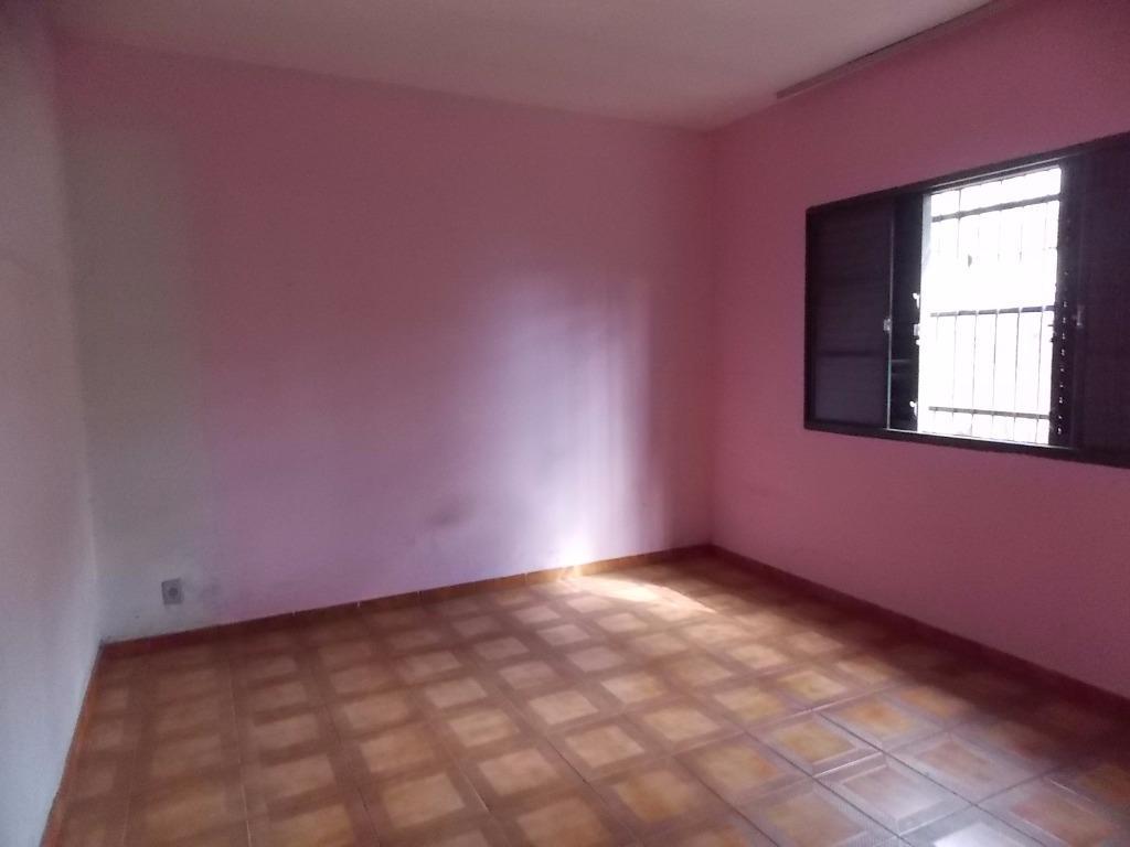 [Casa  comercial à venda, Anhangabaú, Jundiaí.]