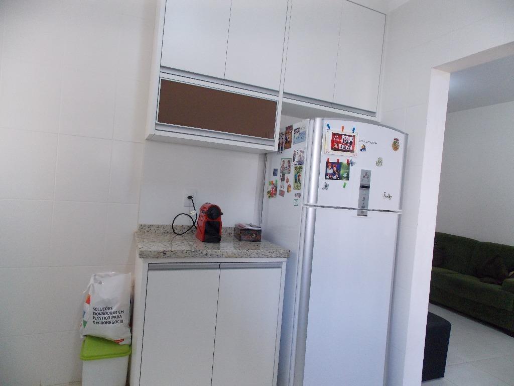Casa 3 Dorm, Jardim Marambaia, Jundiaí (CA1011) - Foto 10
