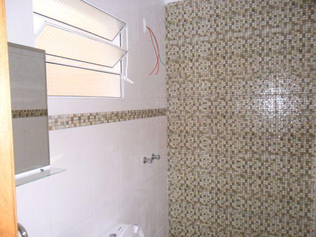 Casa 3 Dorm, Parque Residencial Jundiaí, Jundiaí (CA0920) - Foto 8