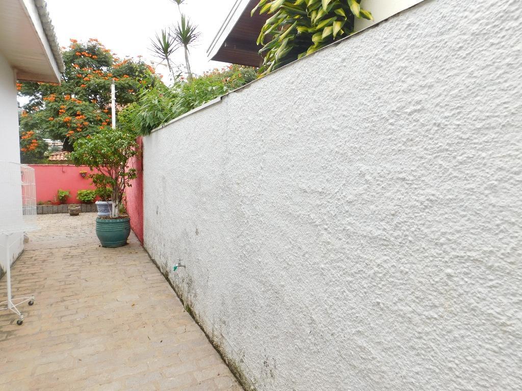 Casa 3 Dorm, Chácara Urbana, Jundiaí (CA0994) - Foto 16