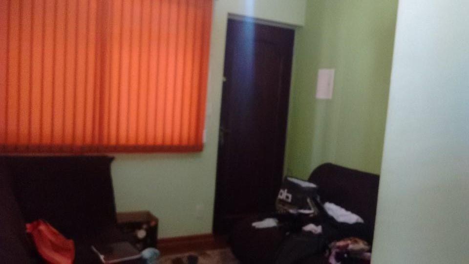 Apto 1 Dorm, Centro, Jundiaí (AP1064) - Foto 14
