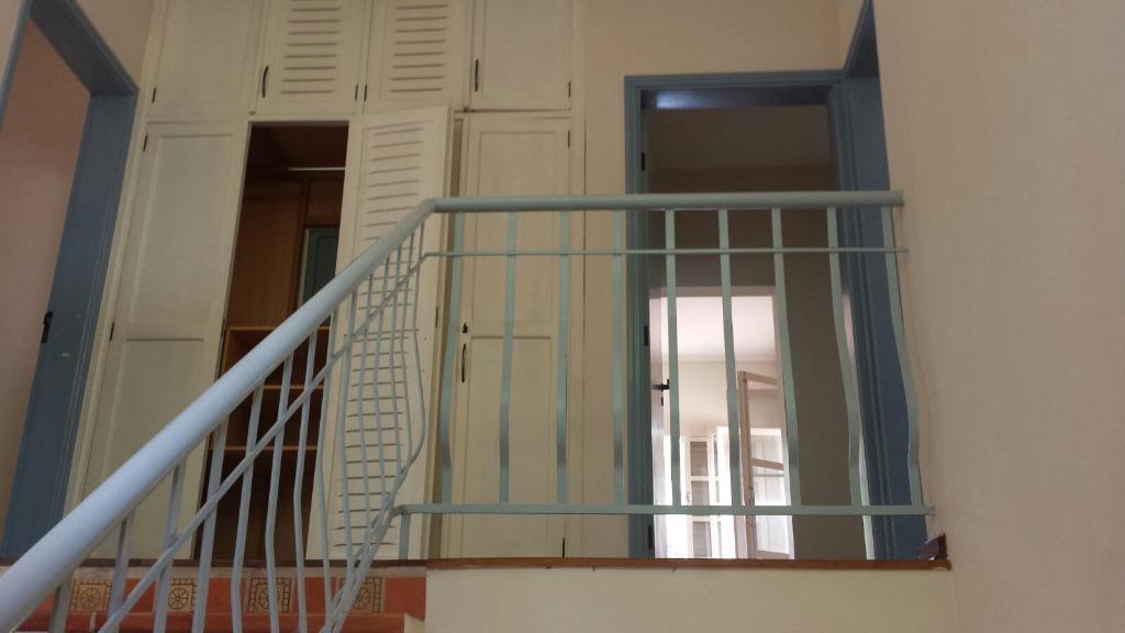 Casa 3 Dorm, Loteamento Capital Ville, Jundiaí (CA0949) - Foto 4