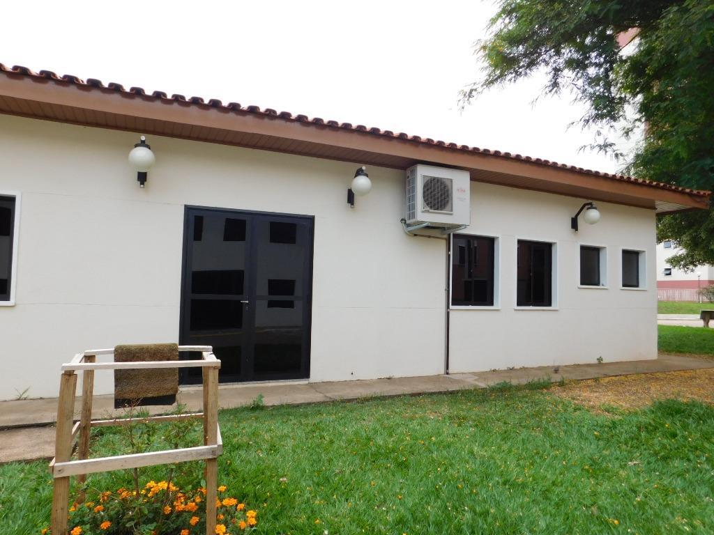 Apto 3 Dorm, Vila das Hortências, Jundiaí (AP1027) - Foto 20