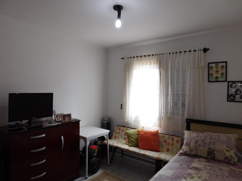 Apto 3 Dorm, Vila das Hortências, Jundiaí (AP1027) - Foto 12
