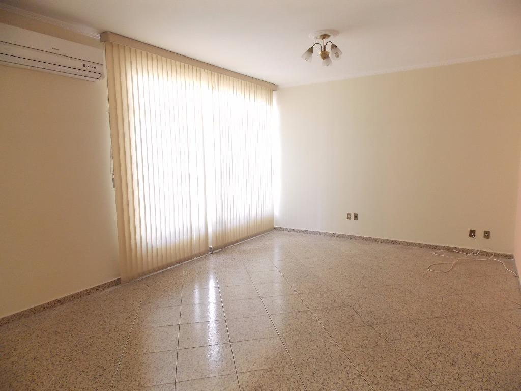 Casa 3 Dorm, Vila Liberdade, Jundiaí (CA0932) - Foto 7