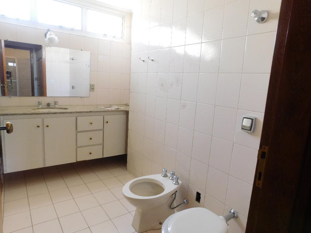 Apto 3 Dorm, Vila Boaventura, Jundiaí (AP1066) - Foto 12