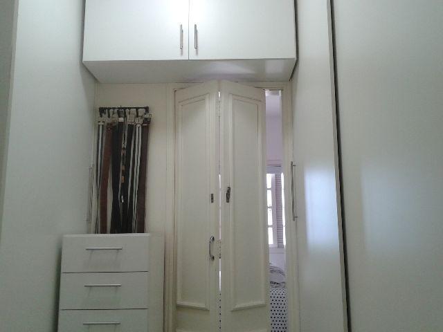 Casa 3 Dorm, Parque da Represa, Jundiaí (CA0922) - Foto 19