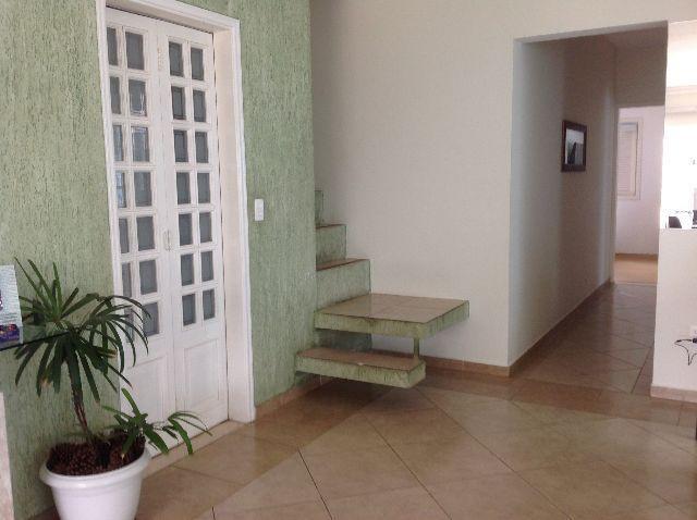 Casa 3 Dorm, Parque da Represa, Jundiaí (CA0922) - Foto 10