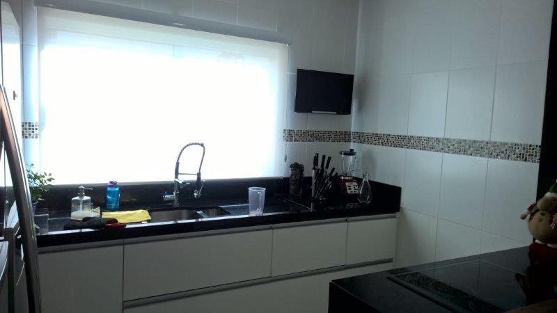 Casa 3 Dorm, Parque da Represa, Jundiaí (CA1017) - Foto 11