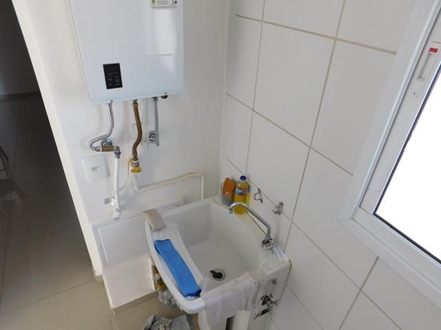 Apto 3 Dorm, Medeiros, Jundiaí (AP1045) - Foto 5