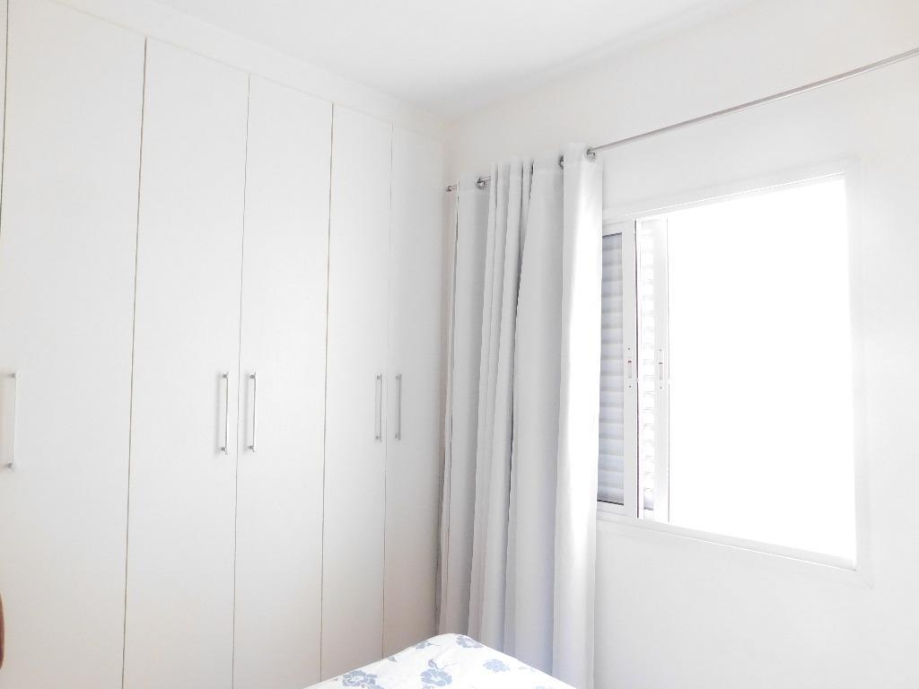 Casa 3 Dorm, Terras de Gênova, Jundiaí (CA0996) - Foto 16