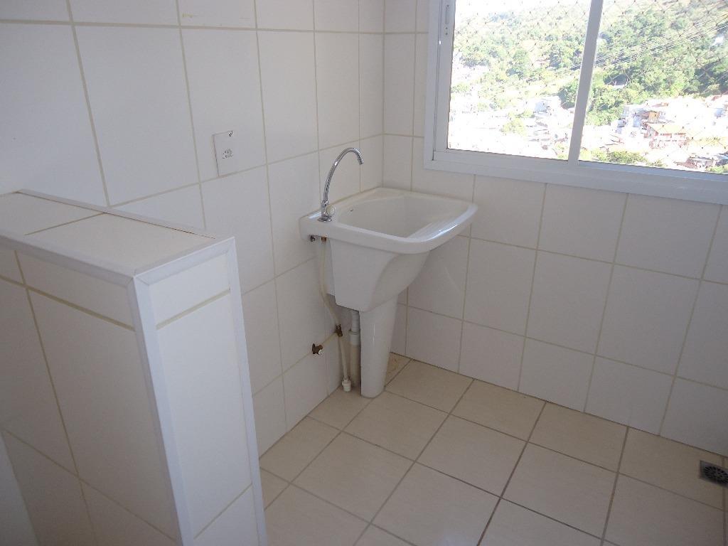 Apto 2 Dorm, Vila Nova Jundiainópolis, Jundiaí (AP1138) - Foto 7