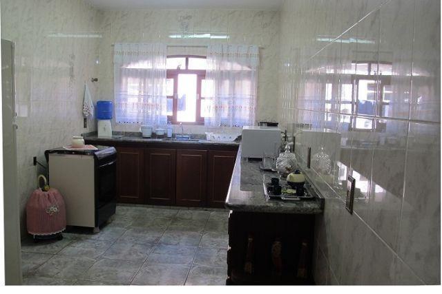 Casa 3 Dorm, Vila das Hortências, Jundiaí (CA0945) - Foto 3