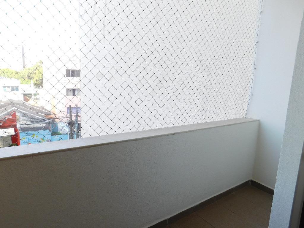 Apto 3 Dorm, Vila Boaventura, Jundiaí (AP1066) - Foto 14