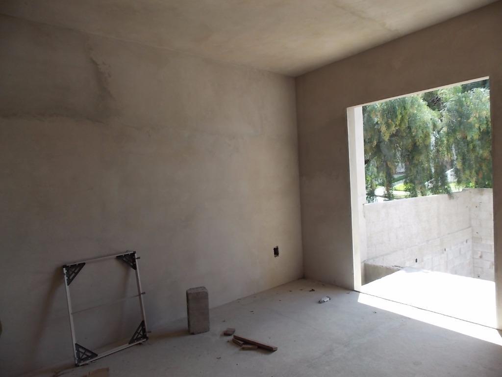 [Casa residencial à venda, Terras de Gênova, Jundiaí.]