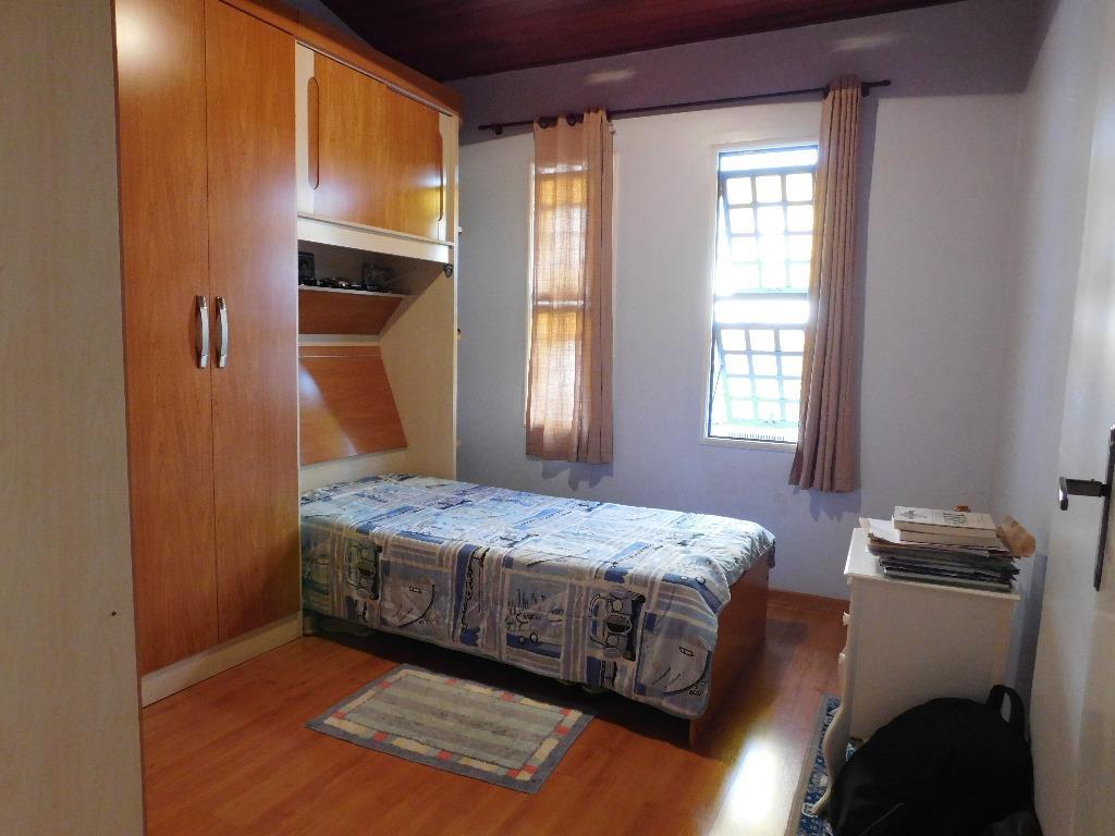 Casa 4 Dorm, Jardim Tamoio, Jundiaí (CA1009) - Foto 19