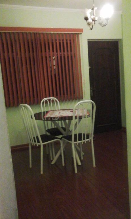 Apto 1 Dorm, Centro, Jundiaí (AP1064) - Foto 17