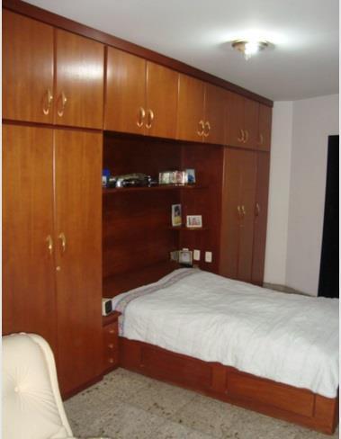 Apto 3 Dorm, Centro, Jundiaí (AP1047) - Foto 4