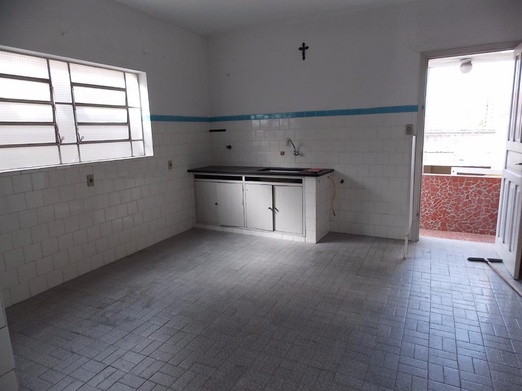 Casa 3 Dorm, Anhangabaú, Jundiaí (CA1012) - Foto 7
