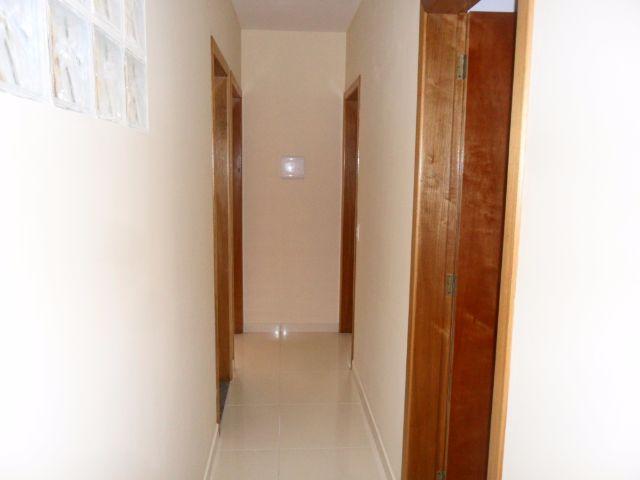 Casa 3 Dorm, Parque Residencial Jundiaí, Jundiaí (CA0920) - Foto 7