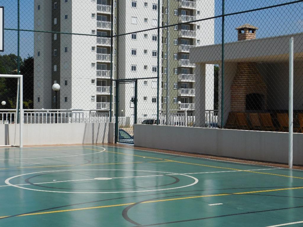 Yarid Consultoria Imobiliaria - Apto 2 Dorm - Foto 20
