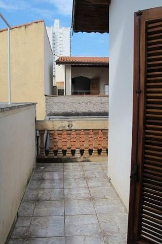 Casa 3 Dorm, Vila das Hortências, Jundiaí (CA0945) - Foto 10