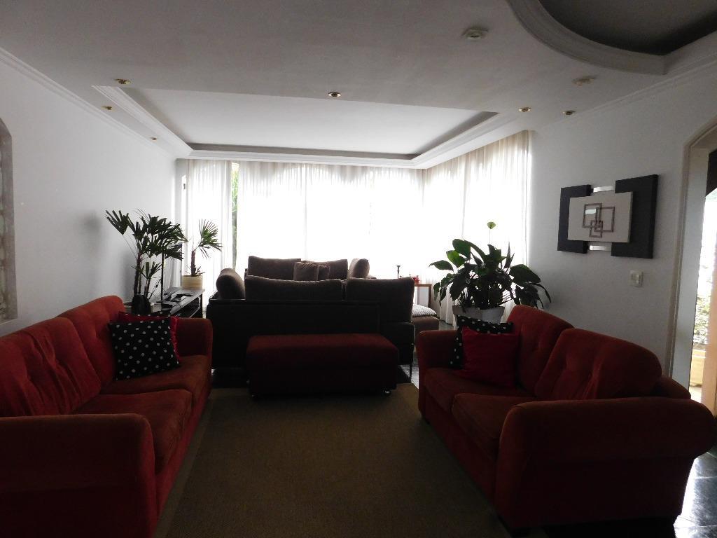 Casa 3 Dorm, Chácara Urbana, Jundiaí (CA0994) - Foto 9