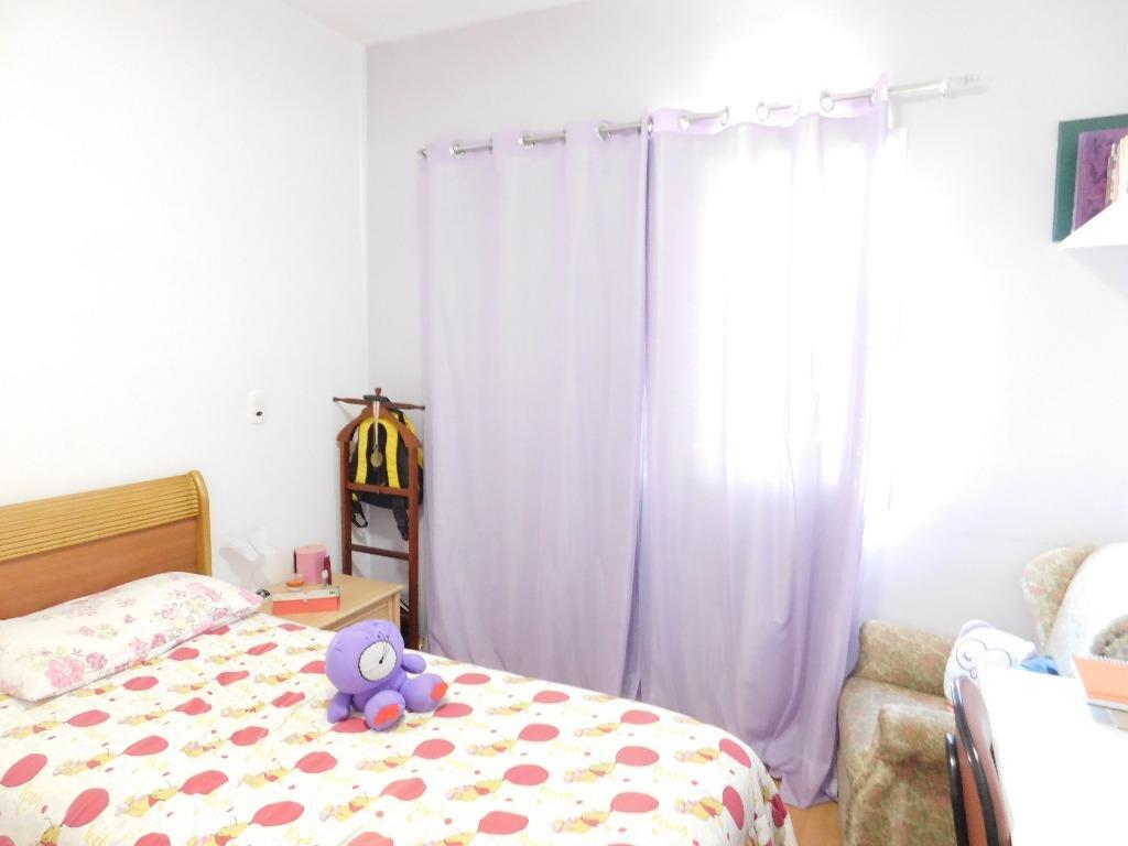 Casa 3 Dorm, Terras de Gênova, Jundiaí (CA0996) - Foto 11