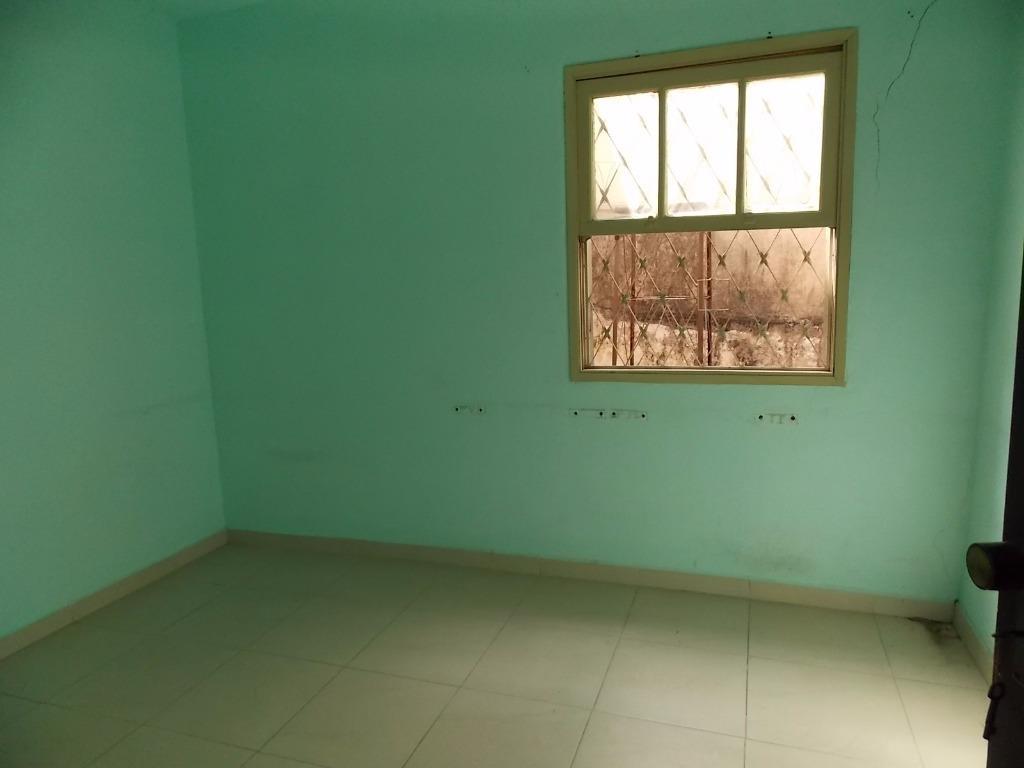 Casa 3 Dorm, Anhangabaú, Jundiaí (CA1012) - Foto 5