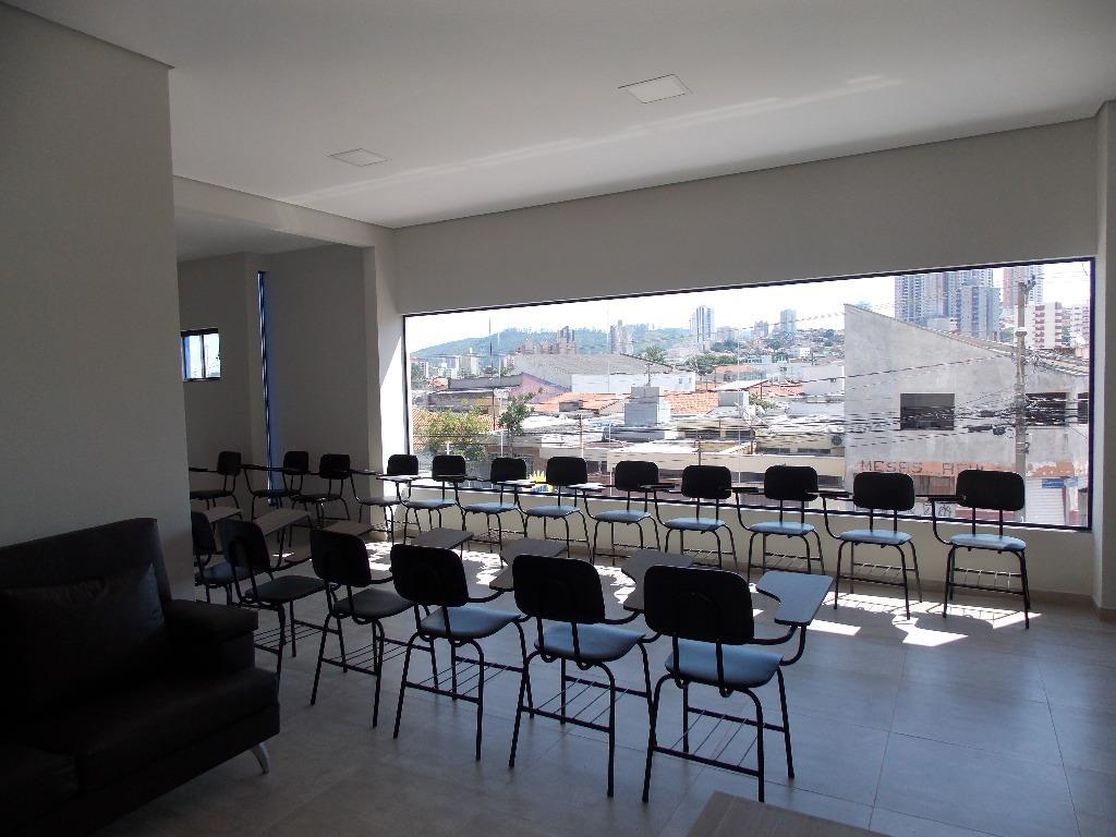 Sala, Centro, Jundiaí (SA0055) - Foto 5