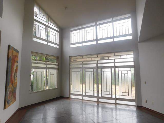 [Casa residencial à venda, Jardim Santa Adelaide, Jundiaí - CA0973.]