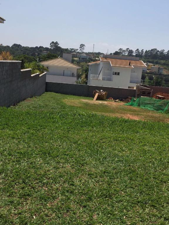Terreno, Medeiros, Jundiaí (TE0242) - Foto 2