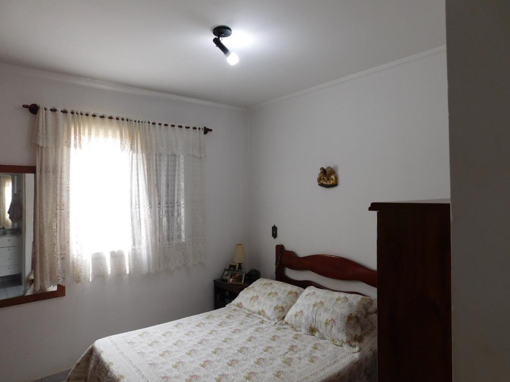 Apto 3 Dorm, Vila das Hortências, Jundiaí (AP1027) - Foto 15