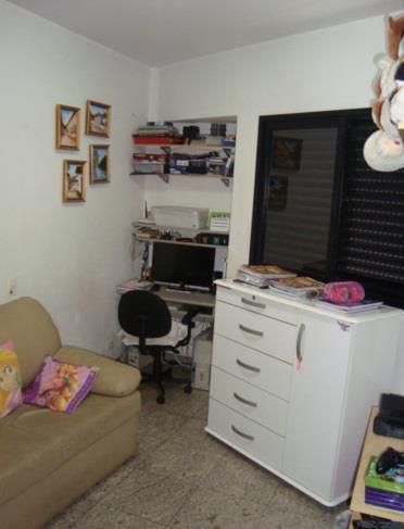Apto 3 Dorm, Centro, Jundiaí (AP1047) - Foto 12