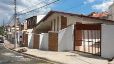 Total Imóveis - Casa 2 Dorm, Jardim Paulista