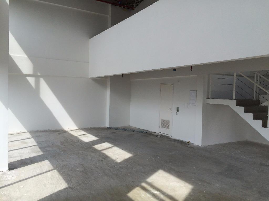 Yarid Consultoria Imobiliaria - Sala, Anhangabaú - Foto 8