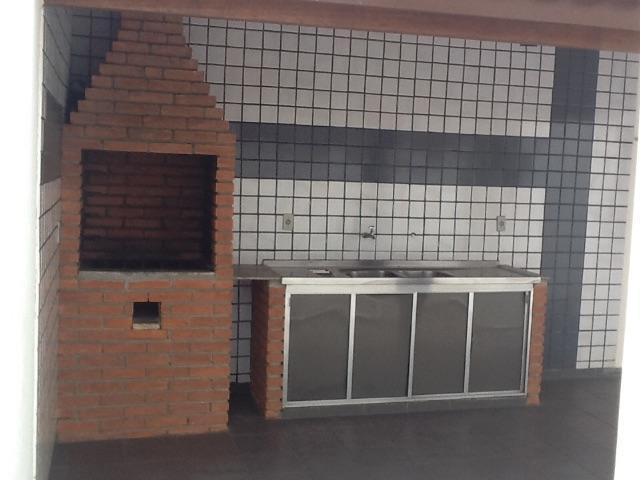 Casa 3 Dorm, Vila Progresso, Jundiaí (CA0924) - Foto 19