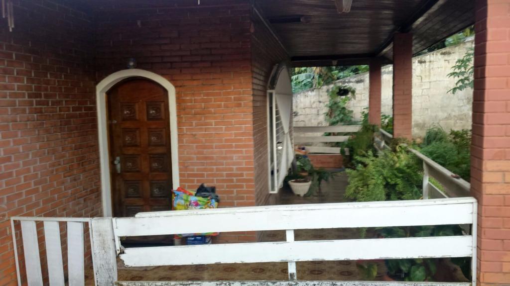 Casa 4 Dorm, Jardim das Carpas, Jundiaí (CA0971) - Foto 8