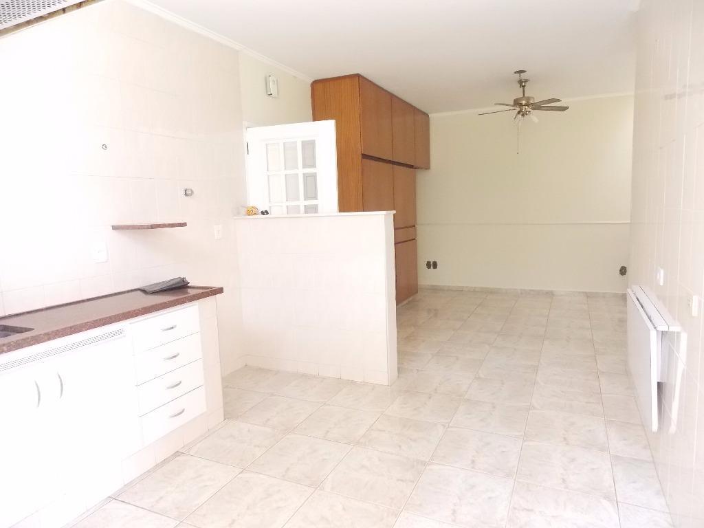 Casa 3 Dorm, Vila Liberdade, Jundiaí (CA0932) - Foto 10