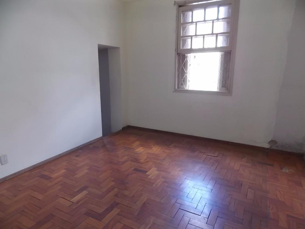 Casa 3 Dorm, Anhangabaú, Jundiaí (CA1012) - Foto 4