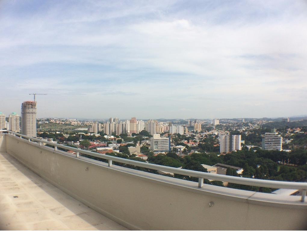Yarid Consultoria Imobiliaria - Sala, Anhangabaú - Foto 10